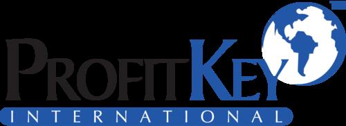 ProfitKey International
