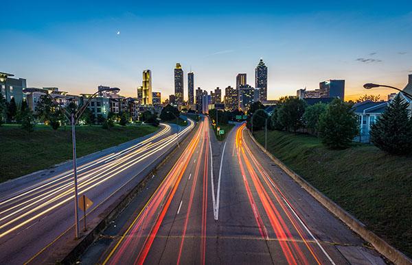 Activ Technologies Atlanta GA