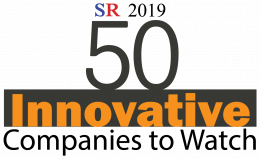 Silicon Review 2019 50 Innovative Companies