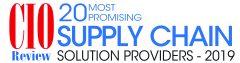 CIO Review Supply-Chain-Logo