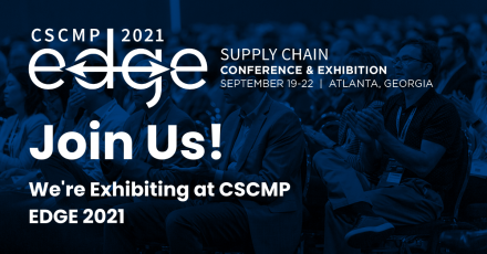 CSCMP - Join Us
