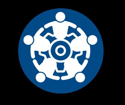 Activ Technologies Partners