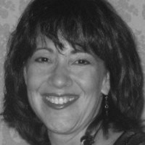 Lisa Henriott